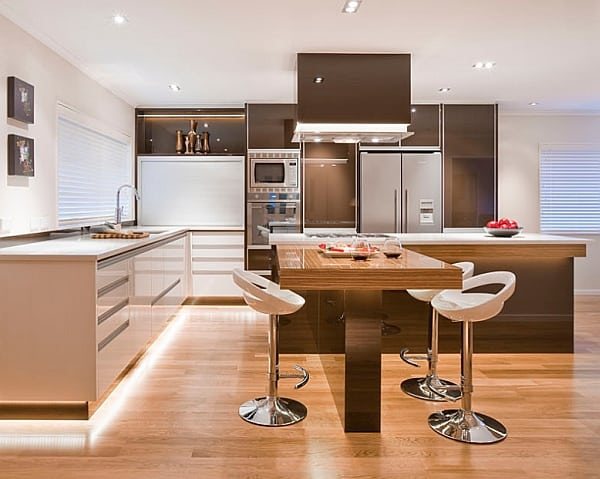 Inspirational Kitchen Ideas-04-1 Kindesign