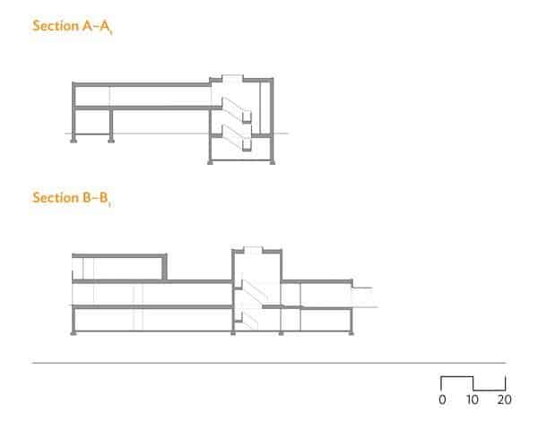 Lake Minnetonka Retreat Home-Snow Kreilich Architects-025-1 Kindesign