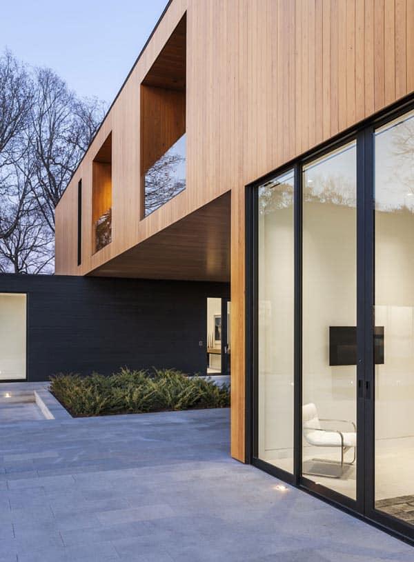 Lake Minnetonka Retreat Home-Snow Kreilich Architects-04-1 Kindesign