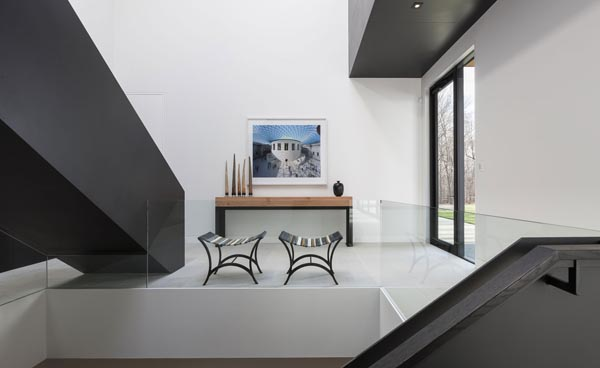 Lake Minnetonka Retreat Home-Snow Kreilich Architects-06-1 Kindesign