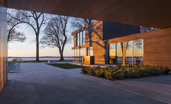 Lake Minnetonka Retreat Home-Snow Kreilich Architects-08-1 Kindesign
