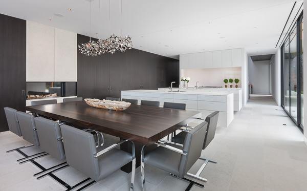 Lake Minnetonka Retreat Home-Snow Kreilich Architects-10-1 Kindesign