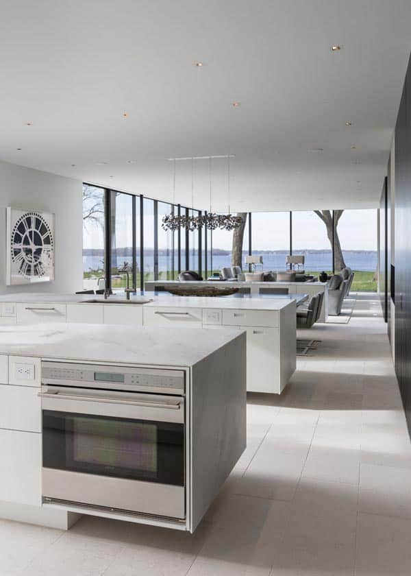 Lake Minnetonka Retreat Home-Snow Kreilich Architects-11-1 Kindesign