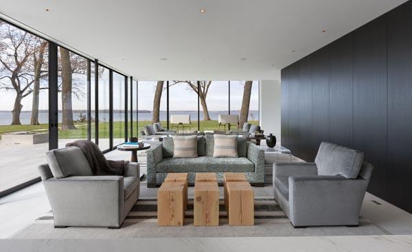 Lake Minnetonka Retreat Home-Snow Kreilich Architects-12-1 Kindesign