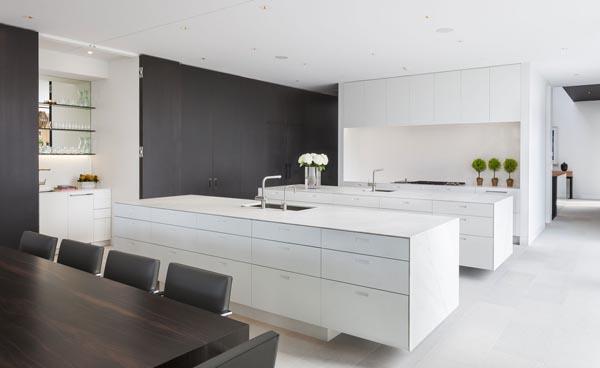 Lake Minnetonka Retreat Home-Snow Kreilich Architects-13-1 Kindesign