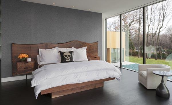 Lake Minnetonka Retreat Home-Snow Kreilich Architects-16-1 Kindesign