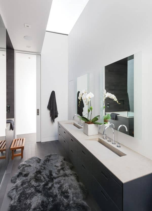 Lake Minnetonka Retreat Home-Snow Kreilich Architects-17-1 Kindesign