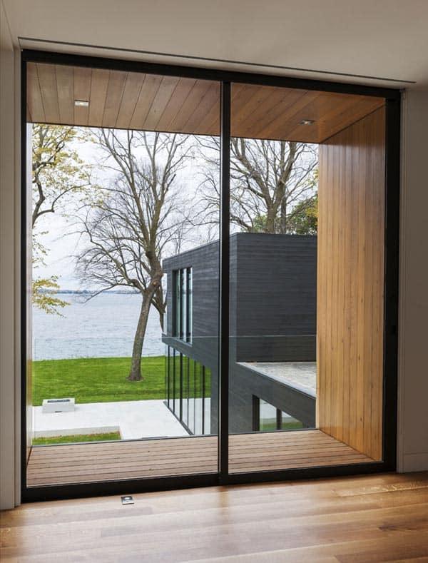 Lake Minnetonka Retreat Home-Snow Kreilich Architects-18-1 Kindesign