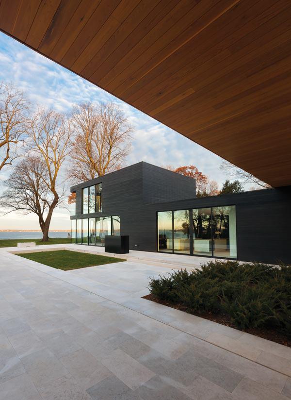 Lake Minnetonka Retreat Home-Snow Kreilich Architects-20-1 Kindesign