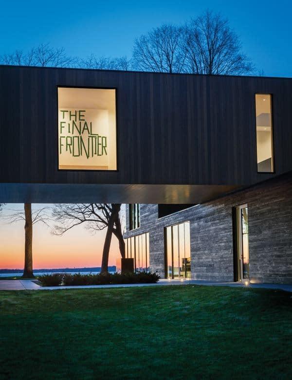 Lake Minnetonka Retreat Home-Snow Kreilich Architects-21-1 Kindesign