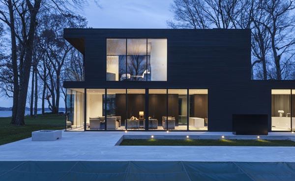 Lake Minnetonka Retreat Home-Snow Kreilich Architects-23-1 Kindesign
