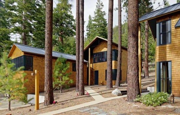 Lake Tahoe Residence-Turnbull Griffin Haesloop-01-1 Kindesign