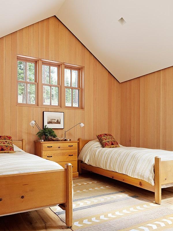 Lake Tahoe Residence-Turnbull Griffin Haesloop-08-1 Kindesign