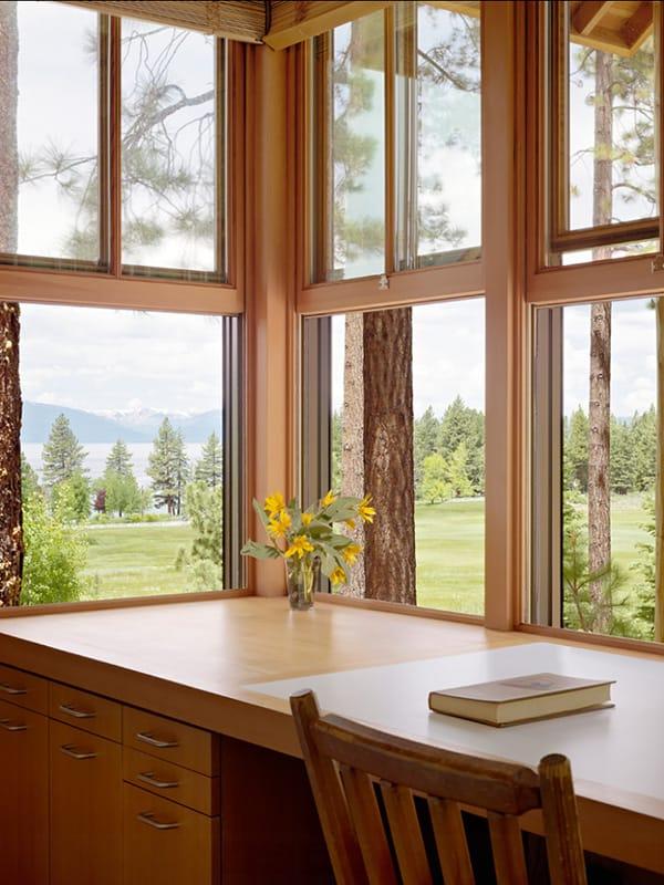 Lake Tahoe Residence-Turnbull Griffin Haesloop-09-1 Kindesign