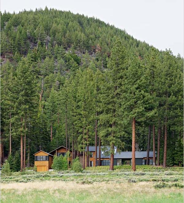Lake Tahoe Residence-Turnbull Griffin Haesloop-10-1 Kindesign