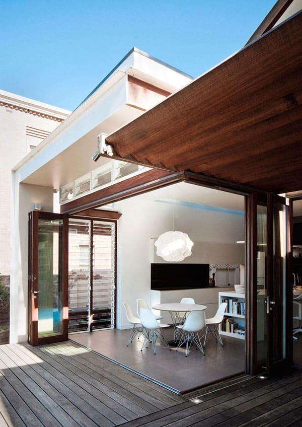 Mosman House-Anderson Architecture-02-1 Kindesign