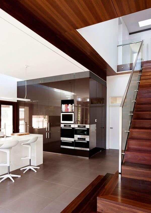 Mosman House-Anderson Architecture-03-1 Kindesign