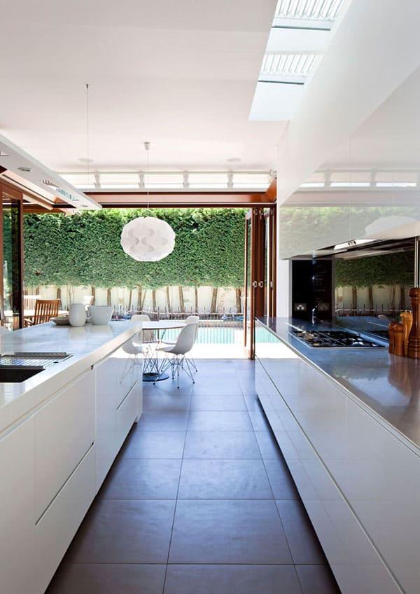 Mosman House-Anderson Architecture-04-1 Kindesign