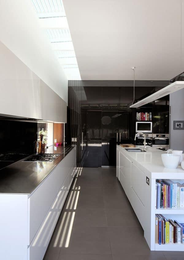 Mosman House-Anderson Architecture-05-1 Kindesign