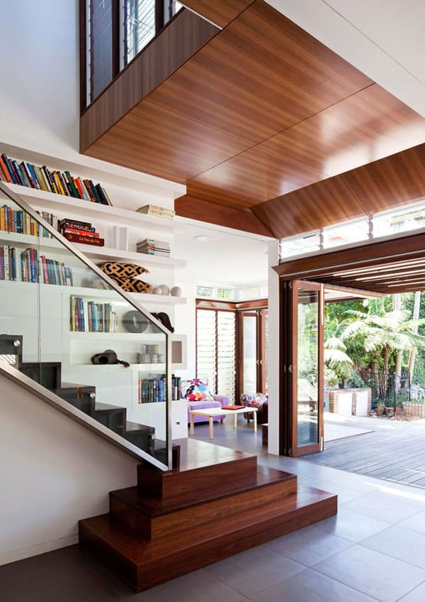 Mosman House-Anderson Architecture-06-1 Kindesign