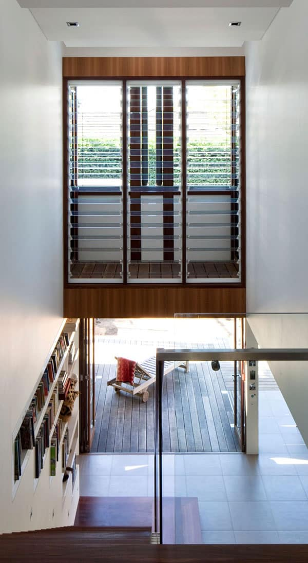 Mosman House-Anderson Architecture-07-1 Kindesign