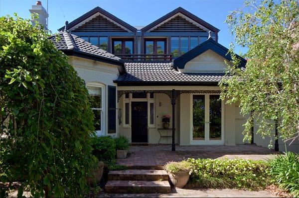Mosman House-Anderson Architecture-08-1 Kindesign