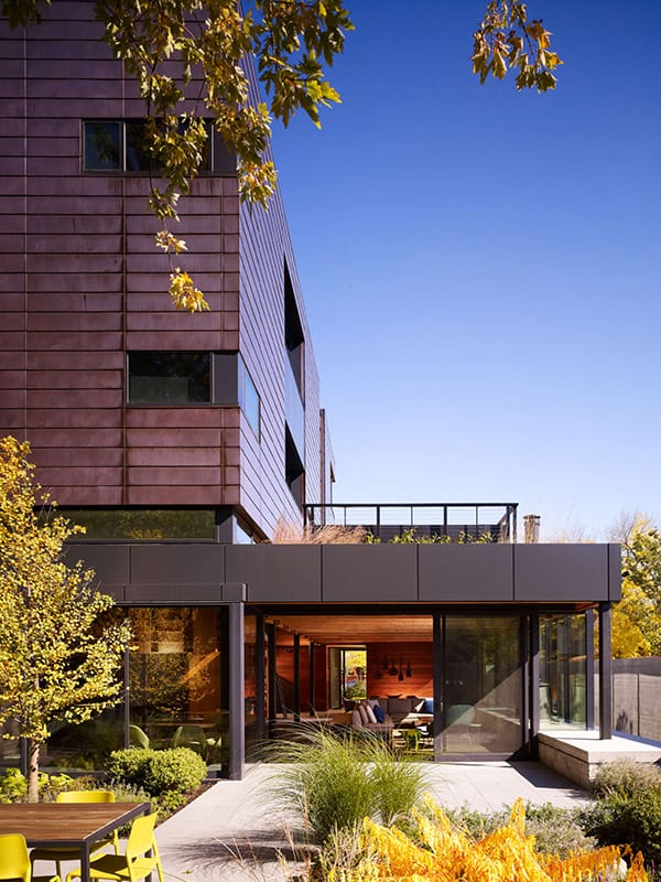 Orchard Willow Residence-Wheeler Kearns Architects-01-1 Kindesign