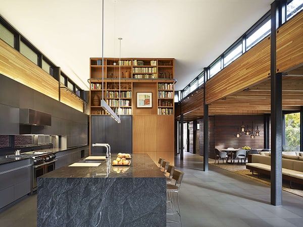 Orchard Willow Residence-Wheeler Kearns Architects-05-1 Kindesign