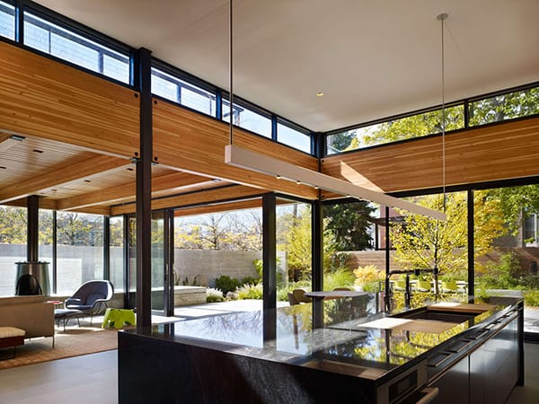 Orchard Willow Residence-Wheeler Kearns Architects-06-1 Kindesign