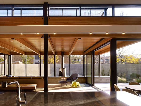 Orchard Willow Residence-Wheeler Kearns Architects-07-1 Kindesign
