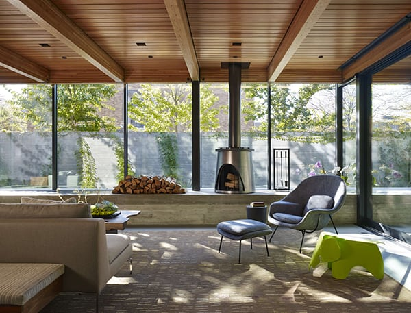 Orchard Willow Residence-Wheeler Kearns Architects-08-1 Kindesign