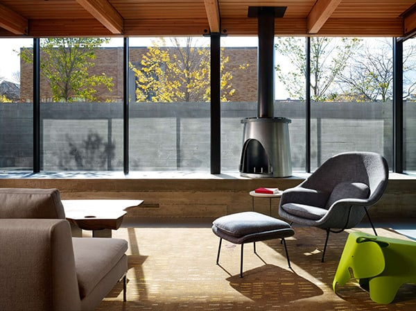 Orchard Willow Residence-Wheeler Kearns Architects-09-1 Kindesign