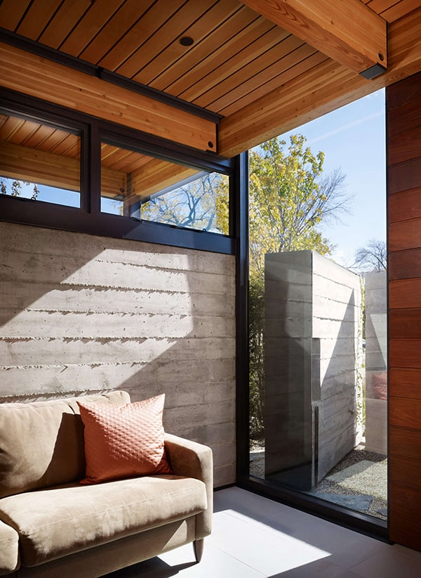 Orchard Willow Residence-Wheeler Kearns Architects-10-1 Kindesign