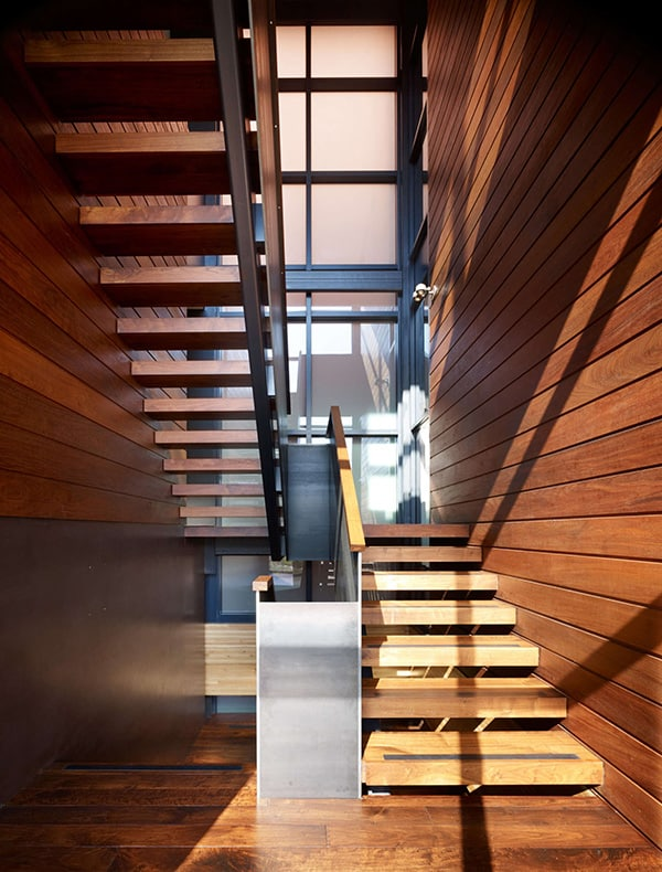 Orchard Willow Residence-Wheeler Kearns Architects-12-1 Kindesign