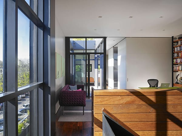 Orchard Willow Residence-Wheeler Kearns Architects-14-1 Kindesign