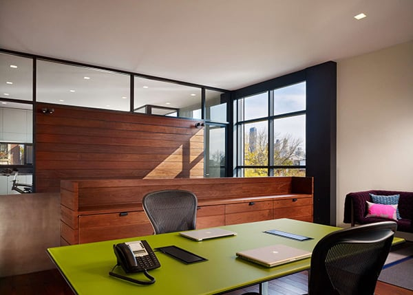 Orchard Willow Residence-Wheeler Kearns Architects-15-1 Kindesign