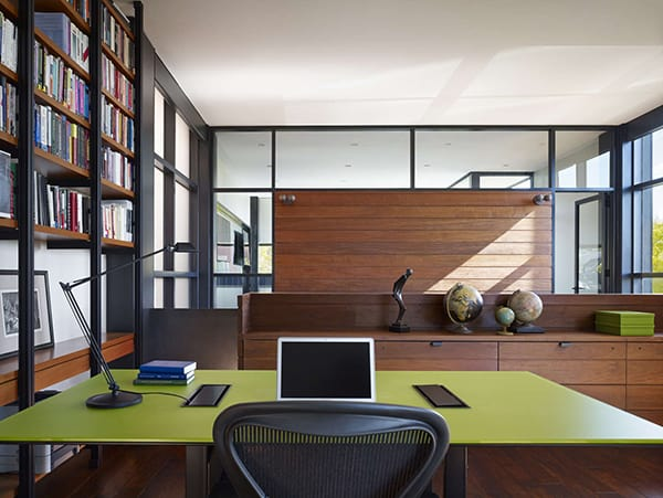 Orchard Willow Residence-Wheeler Kearns Architects-16-1 Kindesign