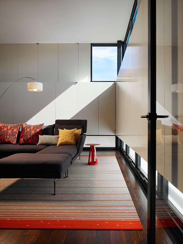 Orchard Willow Residence-Wheeler Kearns Architects-17-1 Kindesign