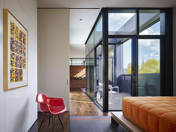 Orchard Willow Residence-Wheeler Kearns Architects-18-1 Kindesign