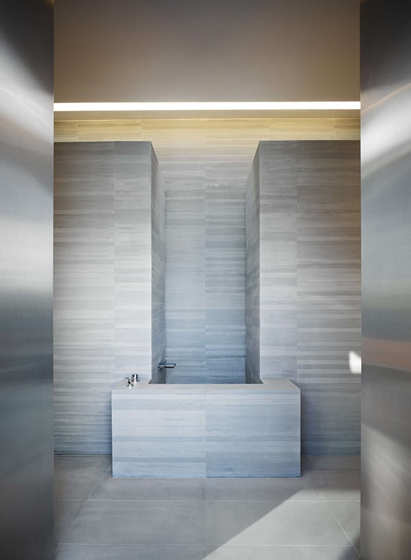 Orchard Willow Residence-Wheeler Kearns Architects-19-1 Kindesign