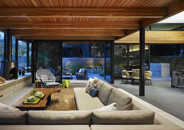 Orchard Willow Residence-Wheeler Kearns Architects-22-1 Kindesign