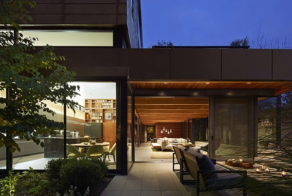 Orchard Willow Residence-Wheeler Kearns Architects-23-1 Kindesign