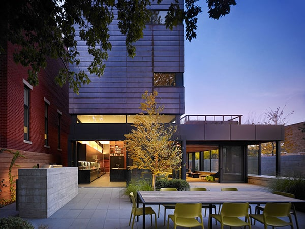 Orchard Willow Residence-Wheeler Kearns Architects-24-1 Kindesign