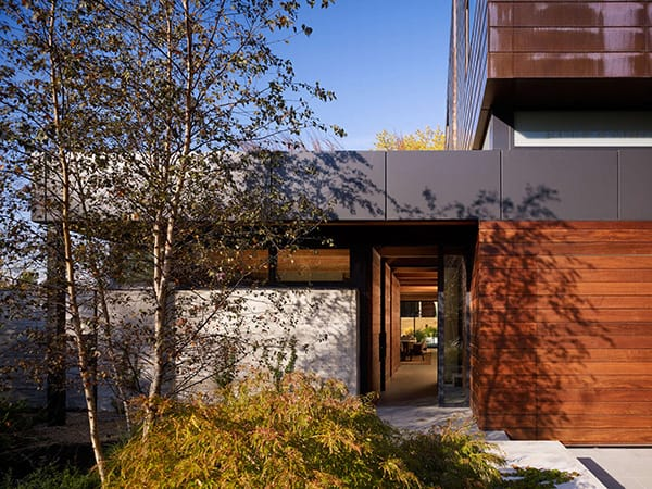 Orchard Willow Residence-Wheeler Kearns Architects-25-1 Kindesign