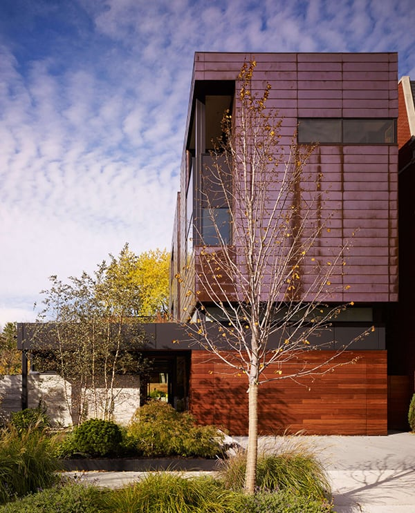 Orchard Willow Residence-Wheeler Kearns Architects-26-1 Kindesign