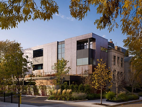 Orchard Willow Residence-Wheeler Kearns Architects-27-1 Kindesign