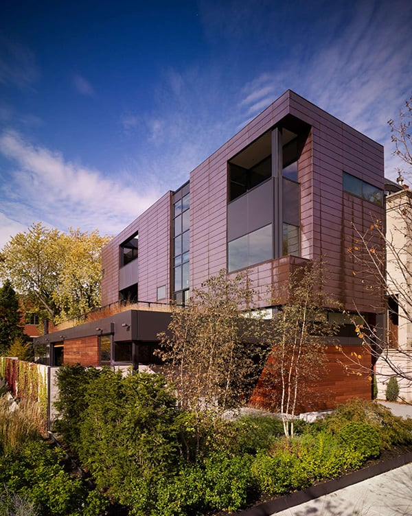 Orchard Willow Residence-Wheeler Kearns Architects-28-1 Kindesign