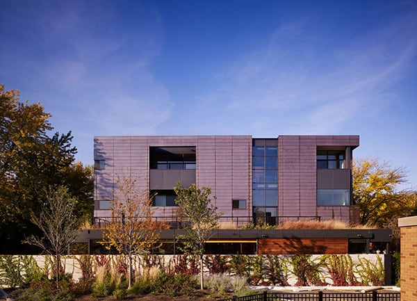Orchard Willow Residence-Wheeler Kearns Architects-29-1 Kindesign