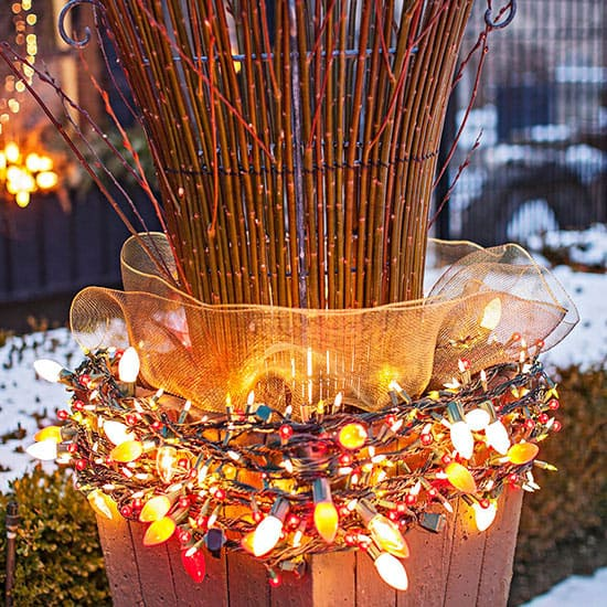 Outdoor Christmas Decorations-14-1 Kindesign