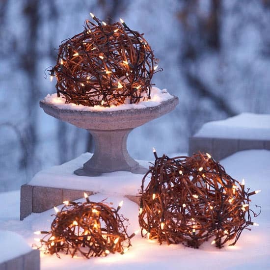 Outdoor Christmas Decorations-38-1 Kindesign